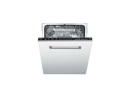 Посудомоечная машина CANDY - CDI 1DS673 (ID:PK01005)