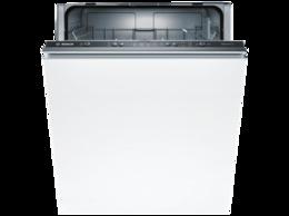Посудомоечная машина BOSCH - SMV 25A X00E