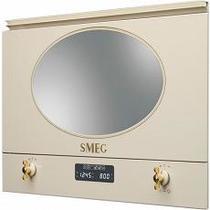 Микроволновая печь SMEG - MP822PO