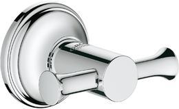 Крючок для полотенца - GROHE - 40656001