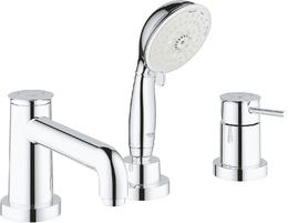 Смеситель для ванны и душа - GROHE - 2511800A