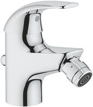 Гигиенический душ - GROHE - 32849000