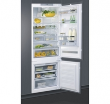 Холодильник TEKA - TKI4 325 DD
