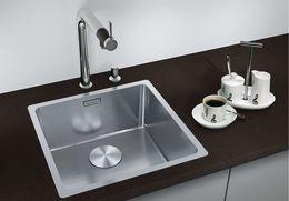 Кухонная мойка BLANCO - Andano 450-U (522963)