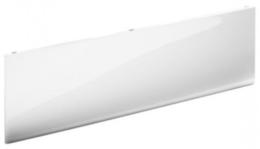 Панель для ванны - Roca - ZRU9302783 BECOOL