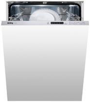 Посудомоечная машина KORTING - KDI 6040