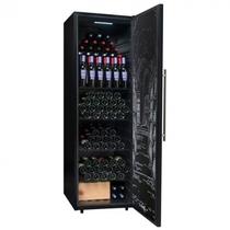 Винный шкаф CLIMADIFF - PCLP250