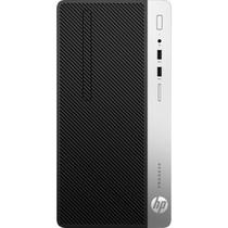 Системный блок HP - 400G5MT 5ZS30EA