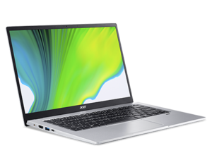Ноутбук ACER - Swift SF114-34 NX.A9RER.002