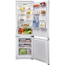 Холодильник CANDY - CKBBS 100