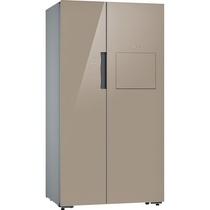Холодильник BOSCH - KAH92LQ25R