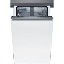 Посудомоечная машина BOSCH - SPV25CX10R