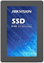 Жесткий диск SSD HIKVISION -  HS-SSD-E100/256G