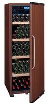 Винный шкаф LASOMMELIERE - CTPE186A+