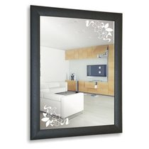 Зеркало - Континент - 4660007800926