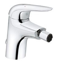 Гигиенический душ - GROHE - 23721003