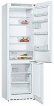 Холодильник BOSCH - KGV36XW21R