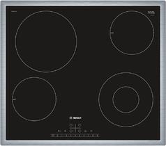 Поверхность BOSCH - PKF 645 FP1G (в наличии) ID:NL016319