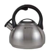 Чайник POLARIS - Allegra-3L