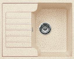 Сушильная машина Miele - PT 5186 (арт: 52518603)
