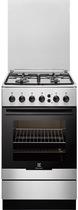 Кухонная плита ELECTROLUX - EKG951108X