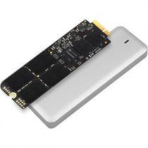 Жесткий диск TRANSEND - SSD 480 Gb Transcend JetDrive 720 for MacBook Pro