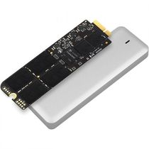 Жесткий диск TRANSEND - SSD 480 Gb Transcend JetDrive 725 for MacBook Pro