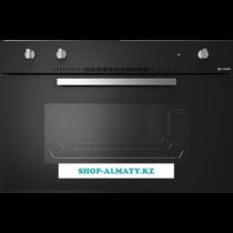 Духовой шкаф Smalvic - FI 90GETC Basic Nero (в наличии) ID:NL010396