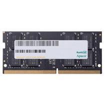 Оперативная память APACER - DDR-4 DIMM 4Gb/2666MHz