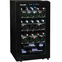 Винный шкаф - CLIMADIFF - CLS34 (в наличии) ID:TS014494