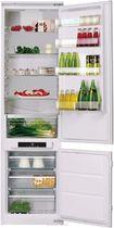 Холодильник  - B 20 A1 DV E/HA