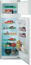 Холодильник HOTPOINT-ARISTON - T 16 A1 D/HA