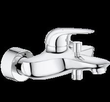 Смеситель для ванны и душа - GROHE - 23726003