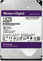 Жесткий диск WESTER DIGITAL -  WD101PURZ