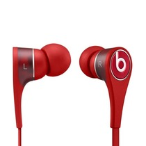 Наушники BEATS BY DR DRE - Tour V2 900-00101-03