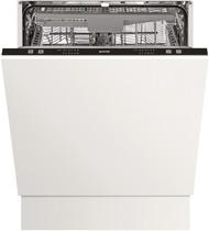 Посудомоечная машина GORENJE - GV66161