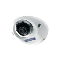 Видеокамера SURVEON - CAM1320