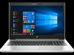 Ноутбук HP - 6EC66EA ProBook 450 G6
