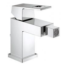 Гигиенический душ - GROHE - 23138000