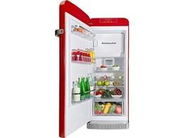 Холодильник KITCHENAID -   KCFME 60150L
