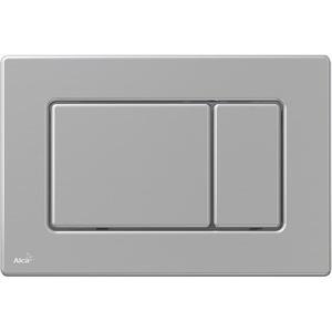 Кнопка для инсталляции - AlcaPlast - M279