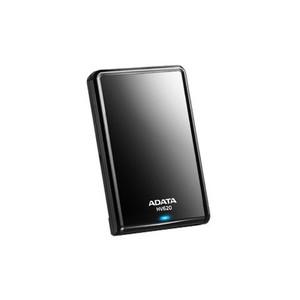 Жесткий диск ADATA - ASU900SS-1TM-C 968318