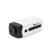 Видеокамера HD-SDI EAGLE - EGL-SKL530