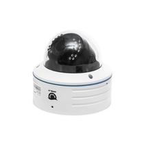 Видеокамера HD-SDI EAGLE - EGL-SDM460