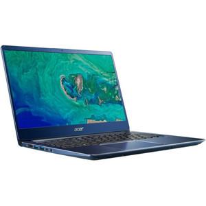 Ноутбук ACER - NX.GXVER.001