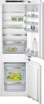 Холодильник SIEMENS - KI86NHD20R