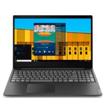 Ноутбук LENOVO - Ideapad S145-15IWL 81MV011TRK