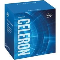 Процессор INTEL - Celeron G3900-2.8GHz