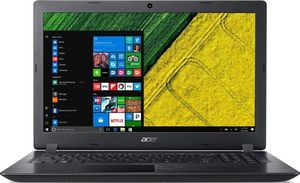 Ноутбук ACER - Aspire A315-51