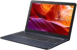 Ноутбук ASUS - X543UB